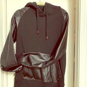Maxi Milian hoodie